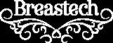 Trung Tâm Vật Lý Trị Liệu Breastech