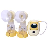 Máy hút sữa đôi Medela Freestyle bằng điện